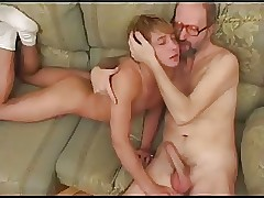 young gays sex Slim young gay lays 3 years ago 12 pics XXXonXXX.