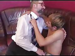 hot gay stud sex videos tube