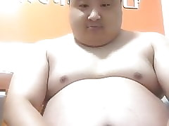 gay chinese sex videos